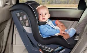 kid-in-car-seat (1)