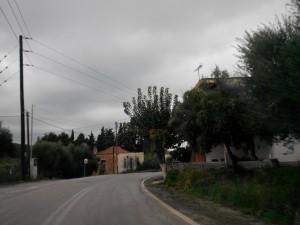 peris2