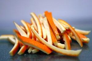 floudes-portokaliou-me-sokolata-2