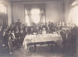 Gamos_1920_Rethymno_Benaki-M