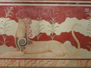 griffin-fresco-knossos (1)