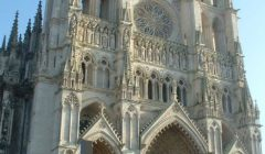 amiens-cathedral