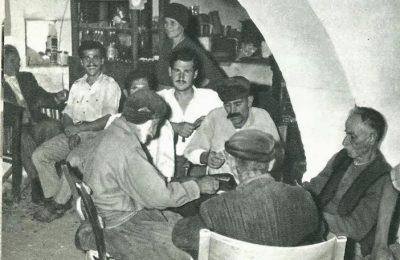 kafeneion-sarhianou-iraklio