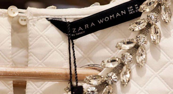 c9e7a6089a64 Γιατί πρέπει να πλένετε τα ρούχα του Zara και 17 πράγματα που δεν γνωρίζετε  - iscreta.gr